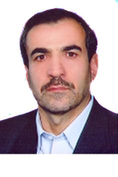 Dr Asghari Moghadam