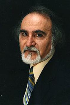Dr Berberian