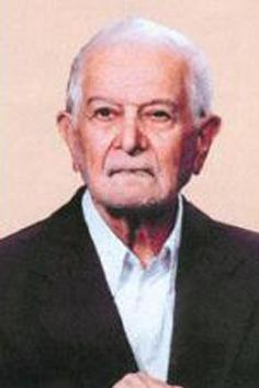 Dr Gharib