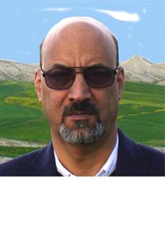 Dr Ghasemmi Nezhad