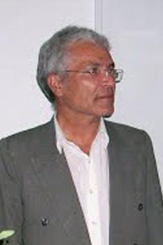 Dr Ghavidel
