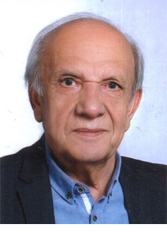 Dr Houshmandzadeh