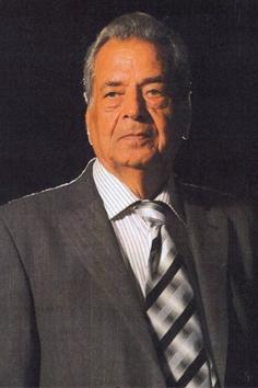 Dr Jafarian