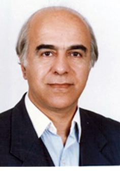 Dr Karim Pour