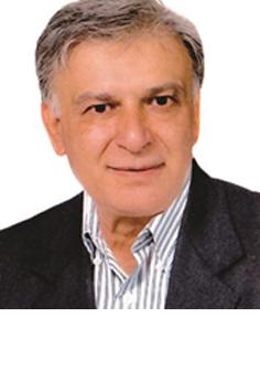 Dr Noghreian