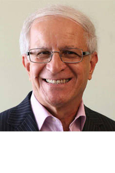 Dr Sarkari Nezhad