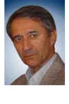 Dr Vosoughi Abedini