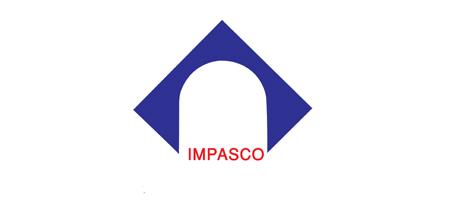 IMPASCO