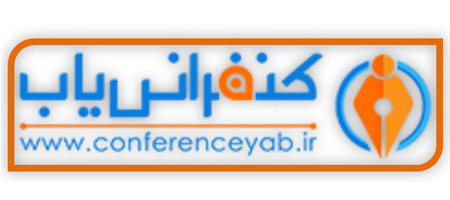 Conference Yab